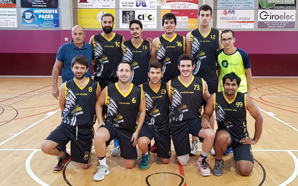 2018-09-01 Unió Esportiva Cellera Amer - 3a catalana - tercera senior (7)