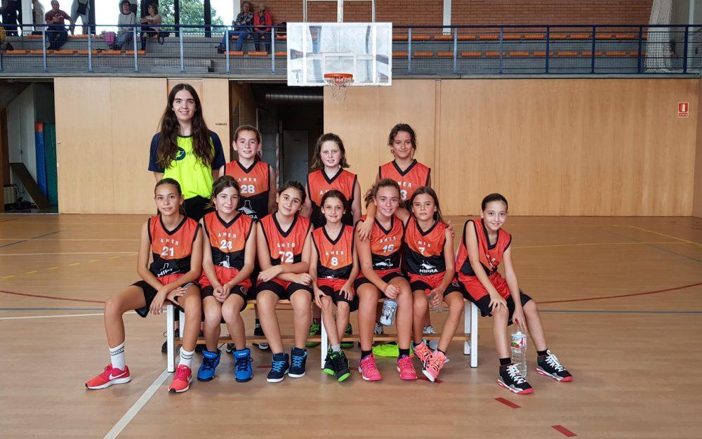 2018-10-13 Unió Esportiva Cellera Amer Hipra - CB Les Alzines CB Salt (6)