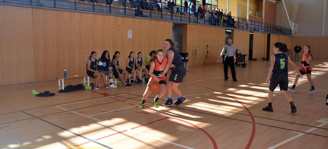 2018-11-03 Unió Esportiva Cellera Amer Hipra, Escola Pia (2)