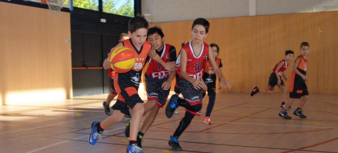 2018-11-10 Unió Esportiva Cellera Amer Hipra - CEB Girona. (12)