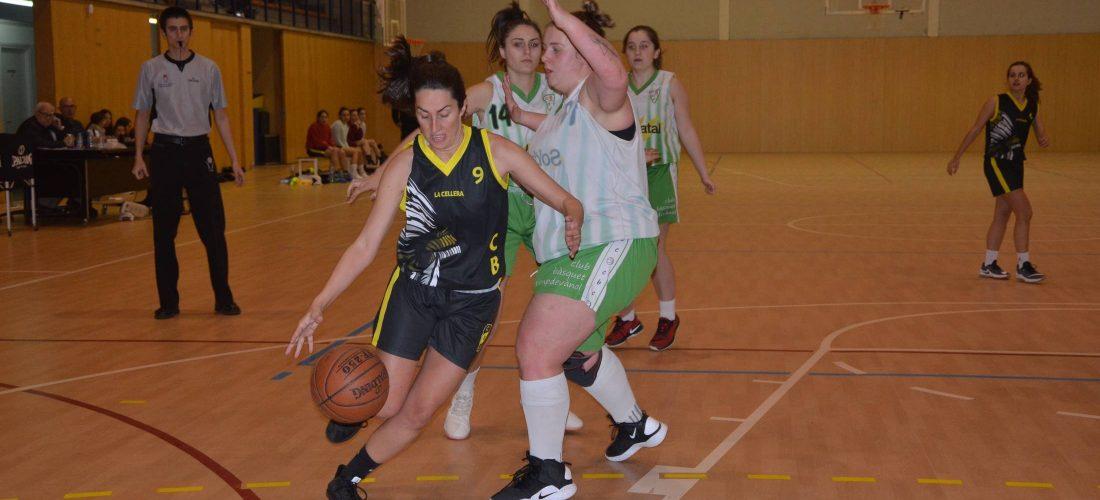 2019-01-19 Sots-25 unió Esportiva Cellera Amer, campdevànol (6)