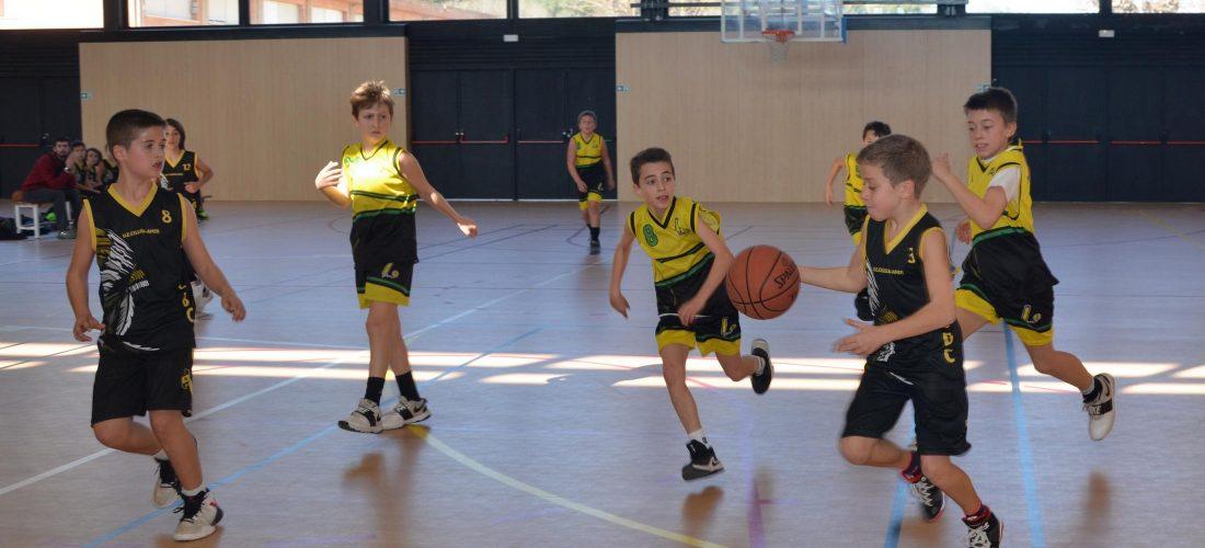 2019-02-23 Unió Esportiva Cellera Amer Hipra - Escola Masmitjà (14)