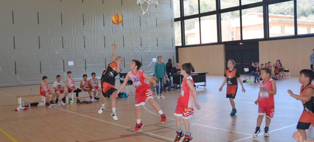 2019-03-23 Unió Esportiva Cellera Amer Les Planes - Caldes Malavella (8)