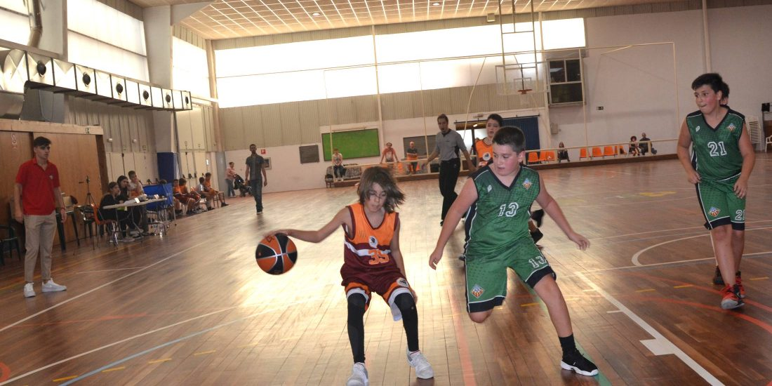 2019-10-05 Unió Esportiva Cellera Amer Les Planes - CESET (5)