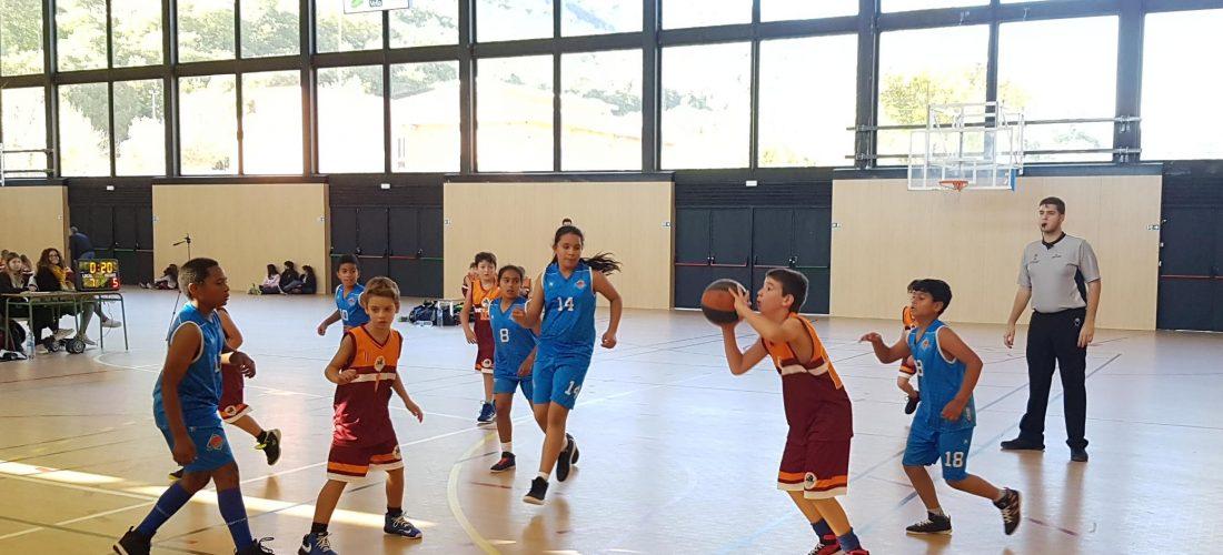 2019-11-09 Unió Esportiva Cellera Amer Hipra - Club Bàsquet Anglès (1)