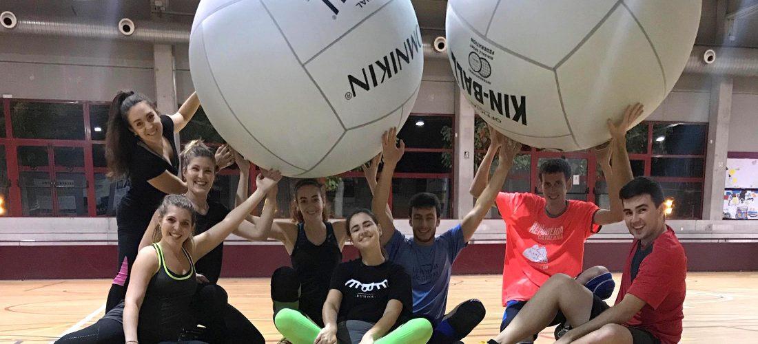 Imatges per web Estiu Esportiu 2018 Kin-Ball i Vòlei (14)