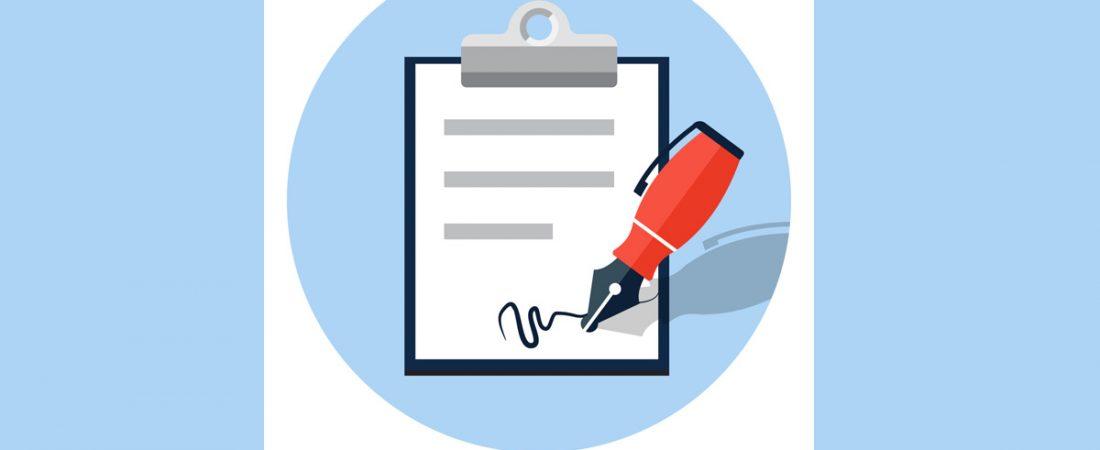 Inscripcions, Unió Esportiva Cellera Amer, inscripció, formulari