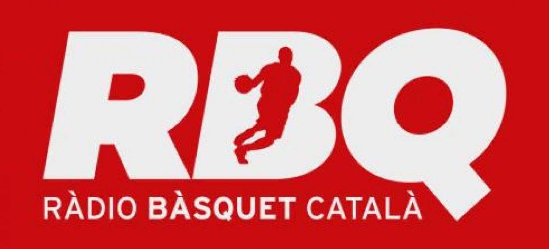 radiobasquet (1)
